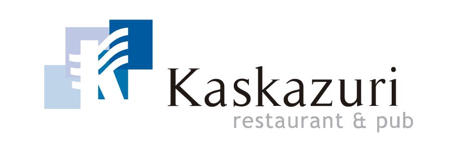 Restaurante Kaskazuri | Menú en Donostia – San Sebastian