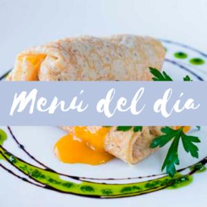 menu-del-dia