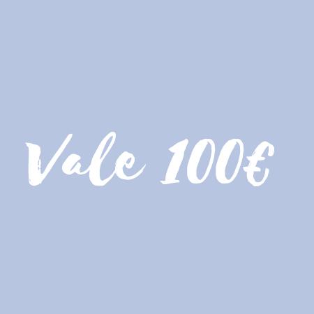 Vale-100e