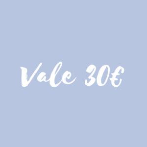 Vale-30e
