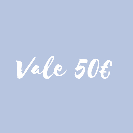 Vale-50e