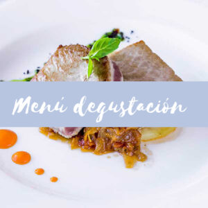 menu-desgustacion